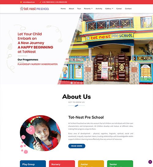 Pre School in Gorakhpur, School in Gorakhpur, Best School in Gorakhpur, Best School Website in Gorakhpur, Web Design, Web Designing, Website Designing, Website Design in Gorakhpur, Web Design in Gorakhpur, Web Designing Gorakhpur, Website Designing Company in Gorakhpur, Website Designing Agency in Gorakhpur, Web Design Company in Gorakhpur, Website Design Company in Gorakhpur, Web Design Company in Gorakhpur